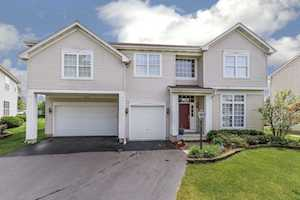 4804 Cedarledge Ct Carpentersville, IL 60110