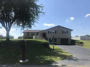 1105 S Sarasota Drive Yorktown, IN 47396