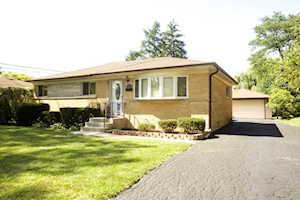 1802 Bonita Ave Mount Prospect, IL 60056