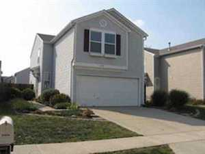 4530 Redcliff South Lane Plainfield, IN 46168