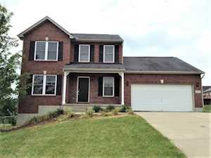 1073 Ivoryhill Independence, KY 41051