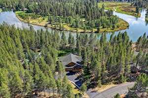 16891 Pony Express Way Bend, OR 97707
