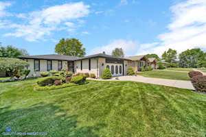 306 S Meier Rd Mount Prospect, IL 60056