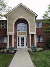 7311 Chatham Court West Chester, OH 45069