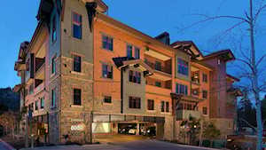 50 Canyon 80|50 Private Residence Club Mammoth Lakes, CA 93546