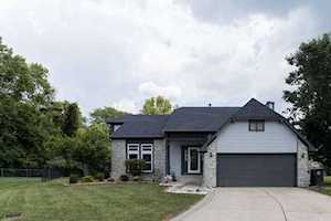 7583 Geist Pointe Circle Lawrence , IN 46236