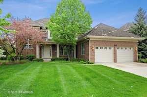 2044 Meadowview Ct Northbrook, IL 60062