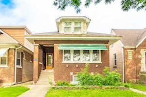 5113 N Marmora Ave Chicago, IL 60630