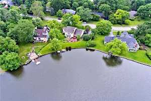 10803 Lakeview Drive Carmel, IN 46033