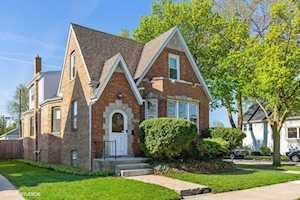 5757 W Cornelia Ave Chicago, IL 60634