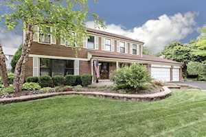 3790 Anjou Ln Hoffman Estates, IL 60192