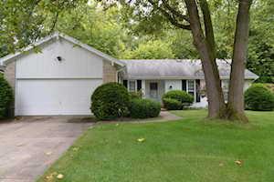 1833 Kenilworth Drive Elkhart, IN 46514