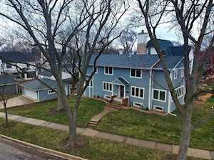 1426 Maple St Western Springs, IL 60558