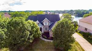 14826 Victory Court Carmel, IN 46032