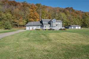 4611 Stoneview Drive Charlestown, IN 47111