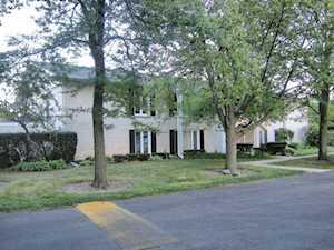 1306 S New Wilke Rd #2D Arlington Heights, IL 60005