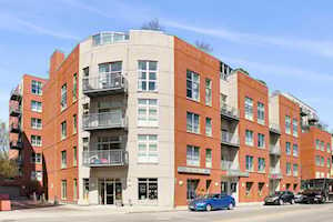 1236 Chicago Ave #606A Evanston, IL 60202