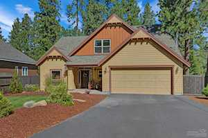 19246 Galen Road Bend, OR 97702