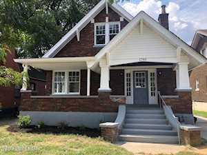 1740 Harold Ave Louisville, KY 40210