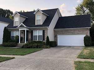 10711 Alderbrook Pl Louisville, KY 40299