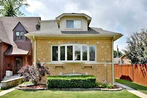 6732 N Odell Ave Chicago, IL 60631