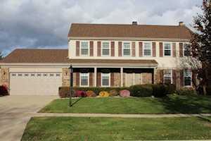 1360 Picardy Ln Hoffman Estates, IL 60192