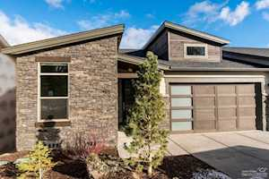 3058 Lot 9 Canyon Springs Place Bend, OR 97703