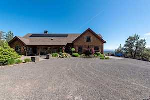 65549 78th Street Bend, OR 97703