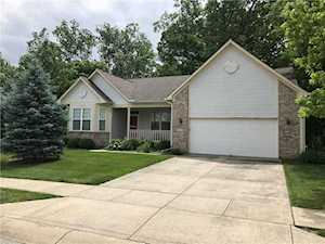 289 Bear Hollow Way Indianapolis, IN 46229