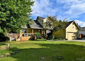 720 Airpark Drive Bend, OR 97702