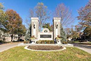 1132 Haverford Way Lexington, KY 40509