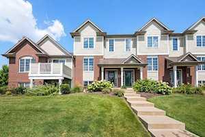 10631 Gabrielle Ln Orland Park, IL 60462