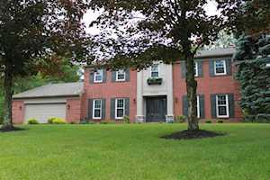9064 Symmes Ridge Lane Symmes Twp, OH 45140