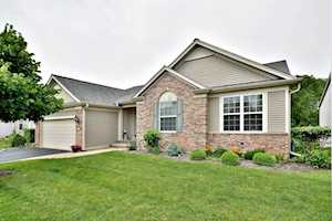 582 Tuscan View Elgin, IL 60124