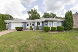 3408 Whitcomb Avenue South Bend, IN 46614