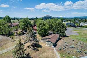 21483 Bunchgrass Court Bend, OR 97701