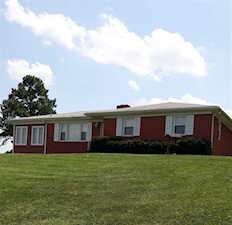 8006 Old Plumville Pike Maysville, KY 41056