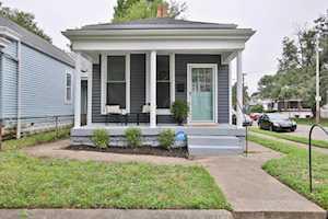 1028 S Shelby St Louisville, KY 40203