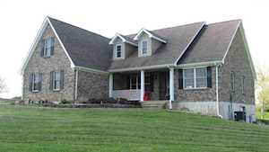 202 Marshall Farms Lane Berry, KY 41003