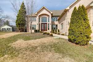 3650 Whirlaway Dr Northbrook, IL 60062