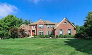 905 Rosewood Dr Villa Hills, KY 41017