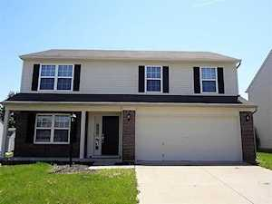 8923 Leffler Lane Indianapolis, IN 46231