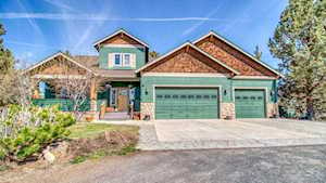 20935 Scottsdale Drive Bend, OR 97701