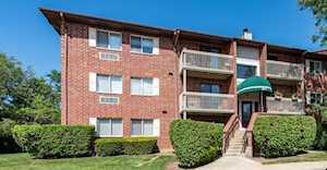 800 N Lakeside Dr #2C Vernon Hills, IL 60061