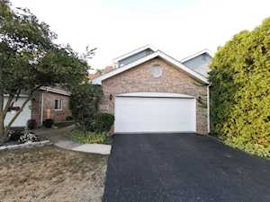 17388 Brook Crossing Ln Orland Park, IL 60467