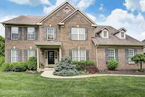 6908 Turpin View Drive Anderson Twp, OH 45244