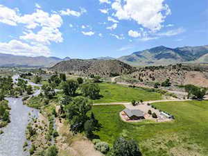 109360 Hwy 395 Coleville, CA 96107