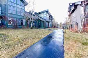 857 Links Way Snowcreek V #857 Mammoth Lakes, CA 93546