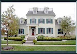 13097 Broad Street Carmel, IN 46032