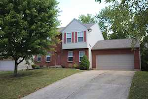 1694 Jeffrey Lane Hebron, KY 41048